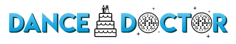 Dance Doctor