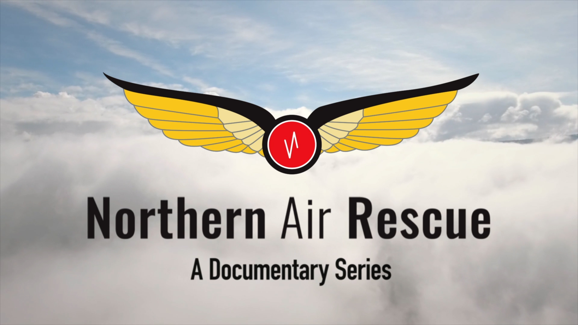 Northern Air Rescue